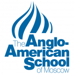 Anglo-American School, Moscow