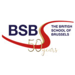 The British School of Brussels (BSB)