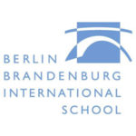 BBIS Berlin Brandenburg International School