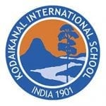 Kodaikanal International School