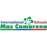 Mas Camarena International Schools