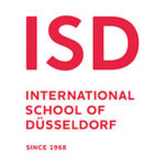 International School of Düsseldorf