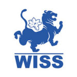 The Western International School of Shanghai (WISS)