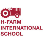 H-FARM International School