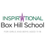 Box Hill School