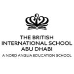 The British International School Abu Dhabi