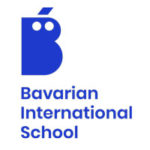Bavarian International School (BIS)