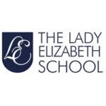 The Lady Elizabeth School