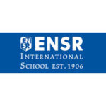 ENSR International School