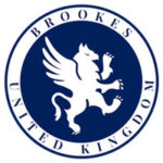 Brookes United Kingdom