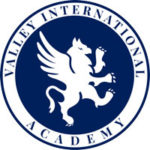 Valley International Academy