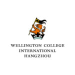 Wellington College International Hangzhou