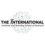The International - Academy and Boarding School of Denmark