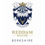 Reddam House Berkshire
