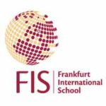 Frankfurt International School