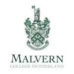 Malvern College Switzerland